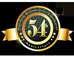 54th Year