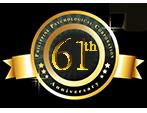 55th Year